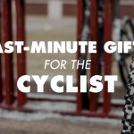 Stellar Innovations for Gear Loving Cyclists