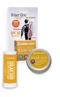 SolarGoo-new