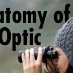 Anatomy of an Optic: Binocular Buyers Guide