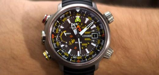 watch1