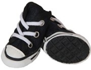dog shoe1