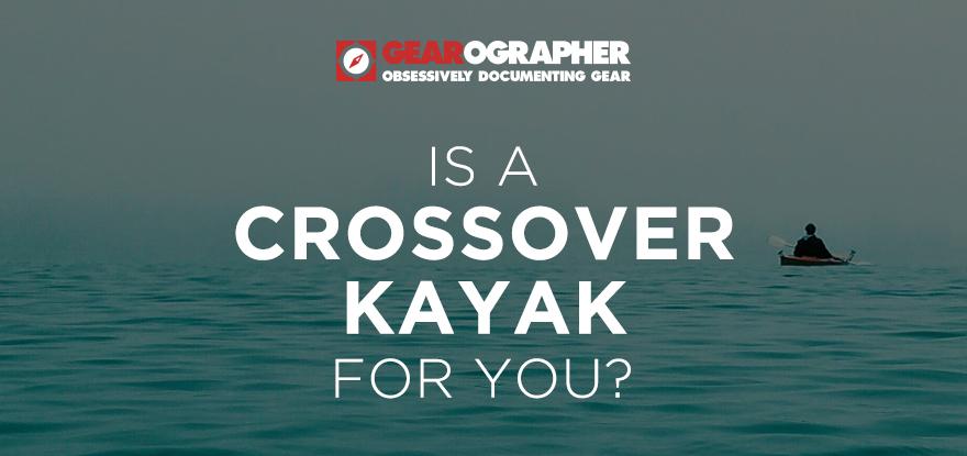 GR_02.03-Crossoverkayak-Hero