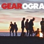 Ask Gearographer: Nicknames