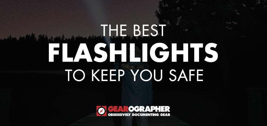 GR_Flashlights-Hero