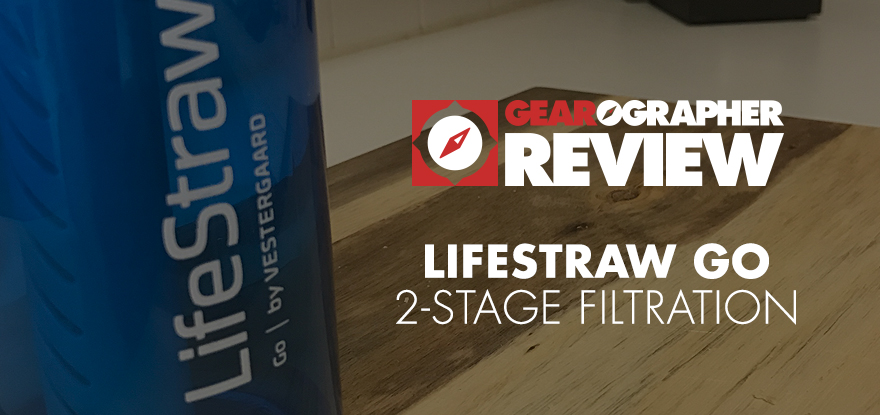GR_02.06-LifestrawGo-Hero