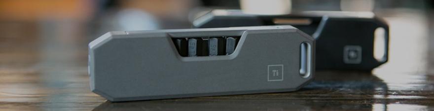 GR-03.10-Kickstarter-BitBar