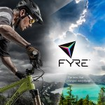 Review: Ryders FYRE Technology and Anti Fog – Still Hard to Fog
