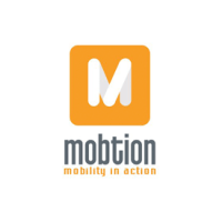 Mobtion