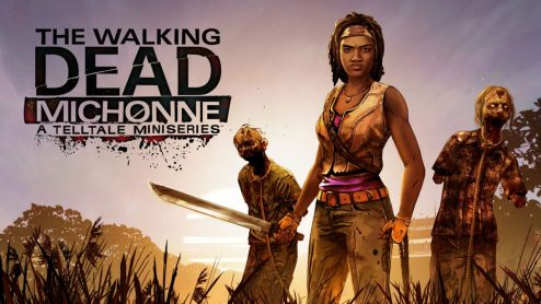 http://i1.wp.com/geek.ng/wp-content/uploads/2016/02/the-walking-dead-michonne.jpg?resize=494%2C278&ssl=1