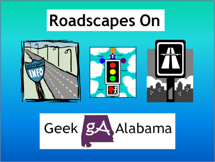 Roadscapes Wednesday: Tips For A Safe Travel Season