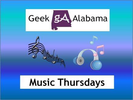 Music Thursdays: Scratch21 And Alex Boyé