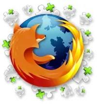 Addons Firefox