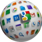 Apps de Google