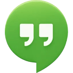 Cómo borrar para siempre los mensajes guardados en Hangouts
