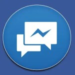 Cómo evitar que Facebook diga que has leído un mensaje