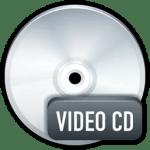 Cómo grabar un vídeo en VCD, gratis