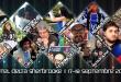 Un retour sur la troisième édition d'Animara Con de Sherbrooke