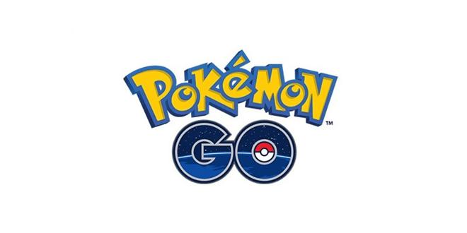 Découvrez les toutes nouvelles fonctionnalités de Pokémon GO !