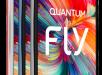 quantum-fly-01
