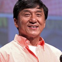 Top 5 Jackie Chan Movies to Watch With Your Kids (Happy Birthday, Jackie!)