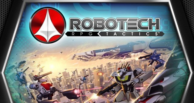 featured-robotech