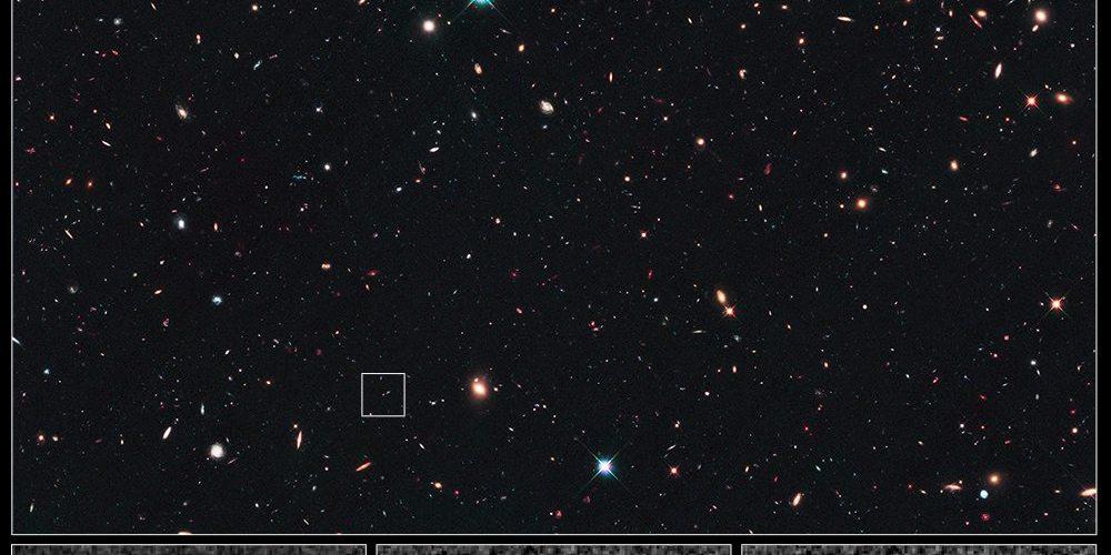 hs-2013-11-a-web_print