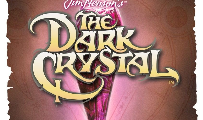 dark_crystal_1