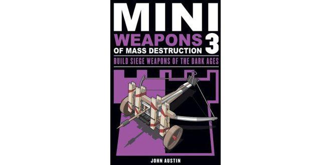 miniweapons
