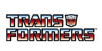 transformers-logo-feat