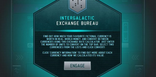 sci-fi-currency