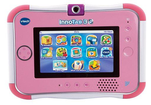 61450-VTech-InnoTab-3S-Pink-md
