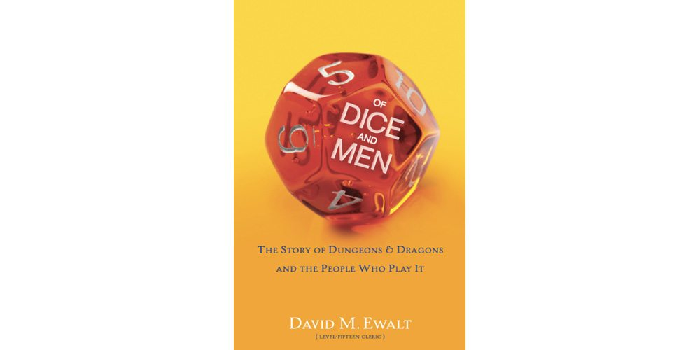 Of-Dice-and-Men