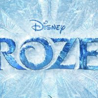 8 Things Parents Should Know About Disney's Frozen
