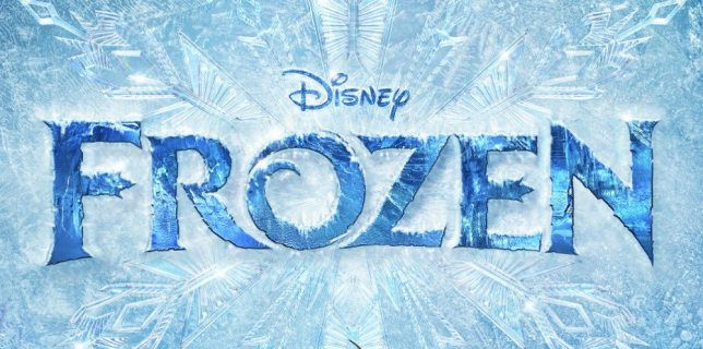 8 Things Parents Should Know About Disney's <cite>Frozen</cite>