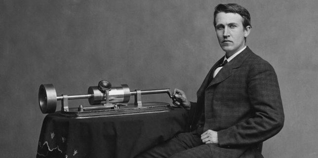 Edison_and_phonograph_small