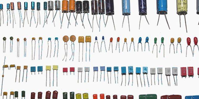 capacitors_644x320