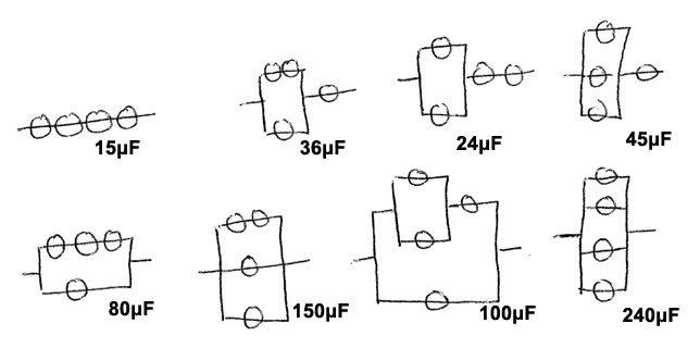capacitance_cover_644x320