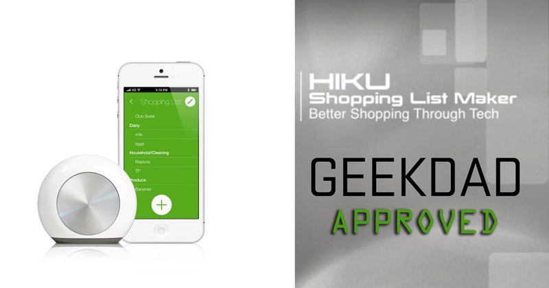 hiku-featured