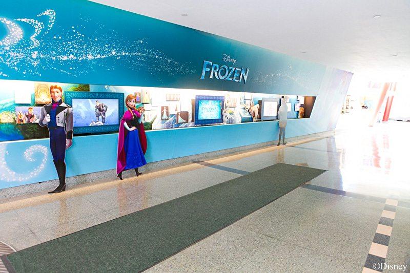 Frozen_009