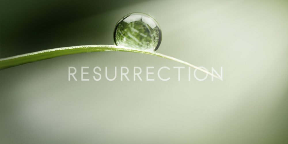 Resurrection_ColorLogo300