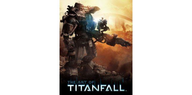 Titanfall0