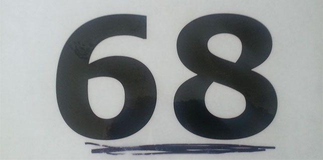 title68