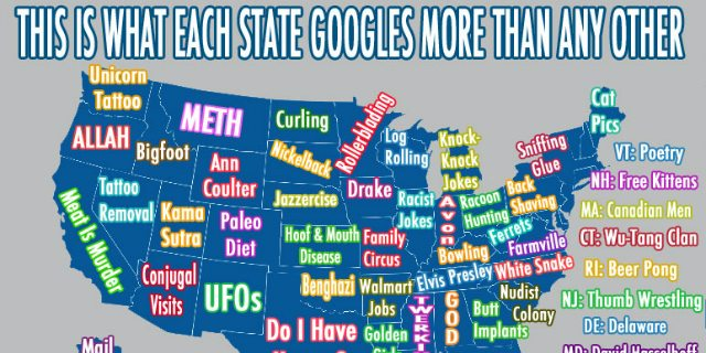 Google.Search.Map.Cropped