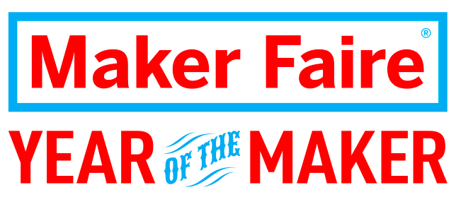 Year of Maker