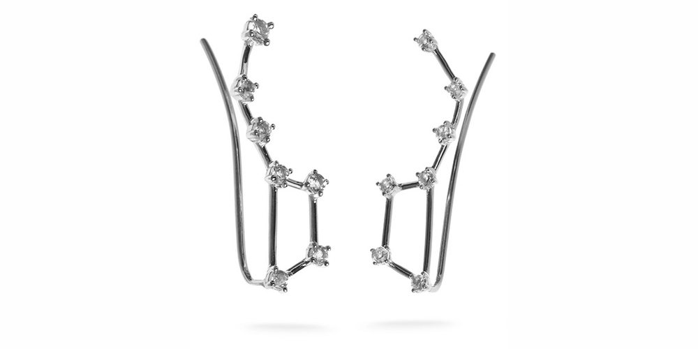 constellation-earrings