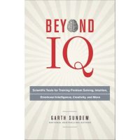 Train Your Brain to Operate at its Peak with Beyond IQ