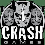 Crash Games