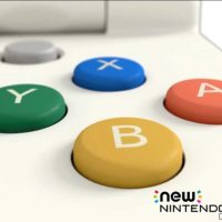 "New 3DS Announced, Named ""New Nintendo 3DS"""