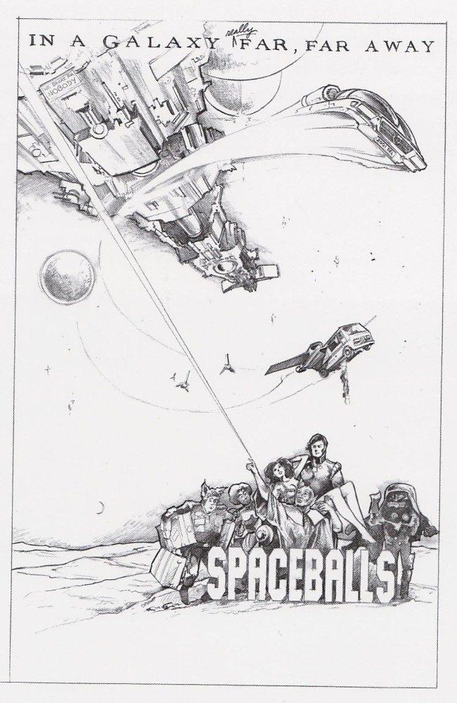 JohnAlvinSpaceballs