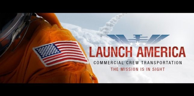 Launch-featured